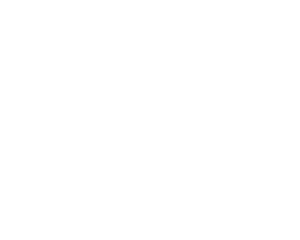Matt Steel Design Logo