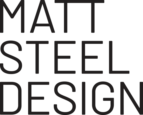 Matt Steel Design